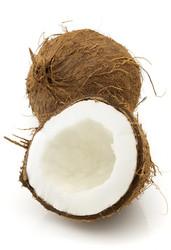 PG-Free Organic Coconut e-juice by Velvet Vapors