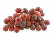 PG-Free Grape e-juice by Velvet Vapors