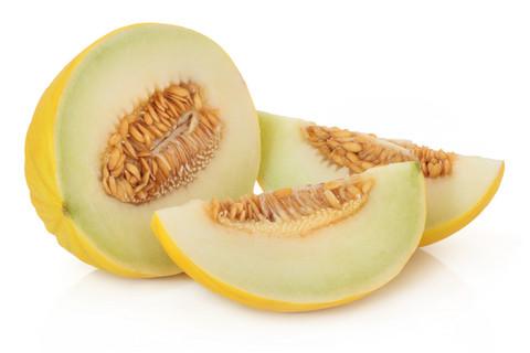 PG-Free Honeydew Melon e-juice by Velvet Vapors