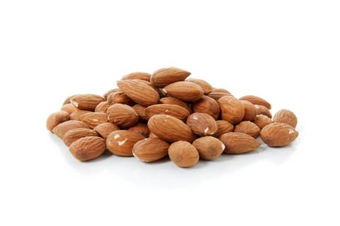 PG-Free Sweet Almond e-juice by Velvet Vapors