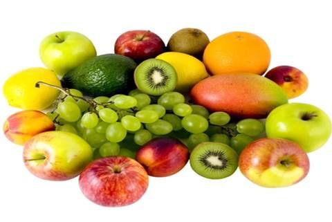 PG-Free Tutti Frutti e-juice by Velvet Vapors