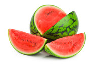 PG-Free Natural Watermelon e-juice by Velvet Vapors