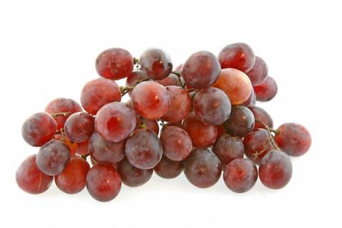 Grape e-juice by Velvet Vapors