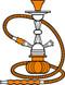 Honey Hookah e-juice by Velvet Vapors