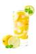 Lemonade e-juice by Velvet Vapors