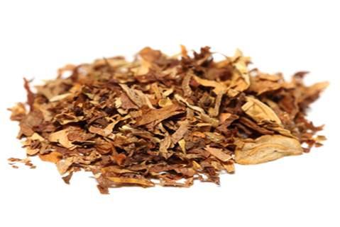 Maxx Tobacco e-juice by Velvet Vapors