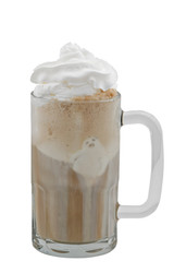 Root Beer Float (PG-Free) 50mL SALE!