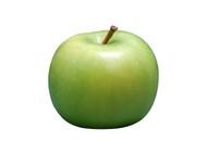 PG-Free Natural Green Apple e-juice by Velvet Vapors