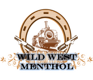 Wild West Menthol 50mL SALE!