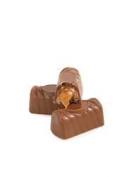 Chocolate Caramel 50mL SALE!