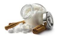 Cinnamon Sugar 50mL SALE!