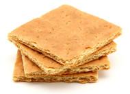 Graham Cracker 50mL SALE!!