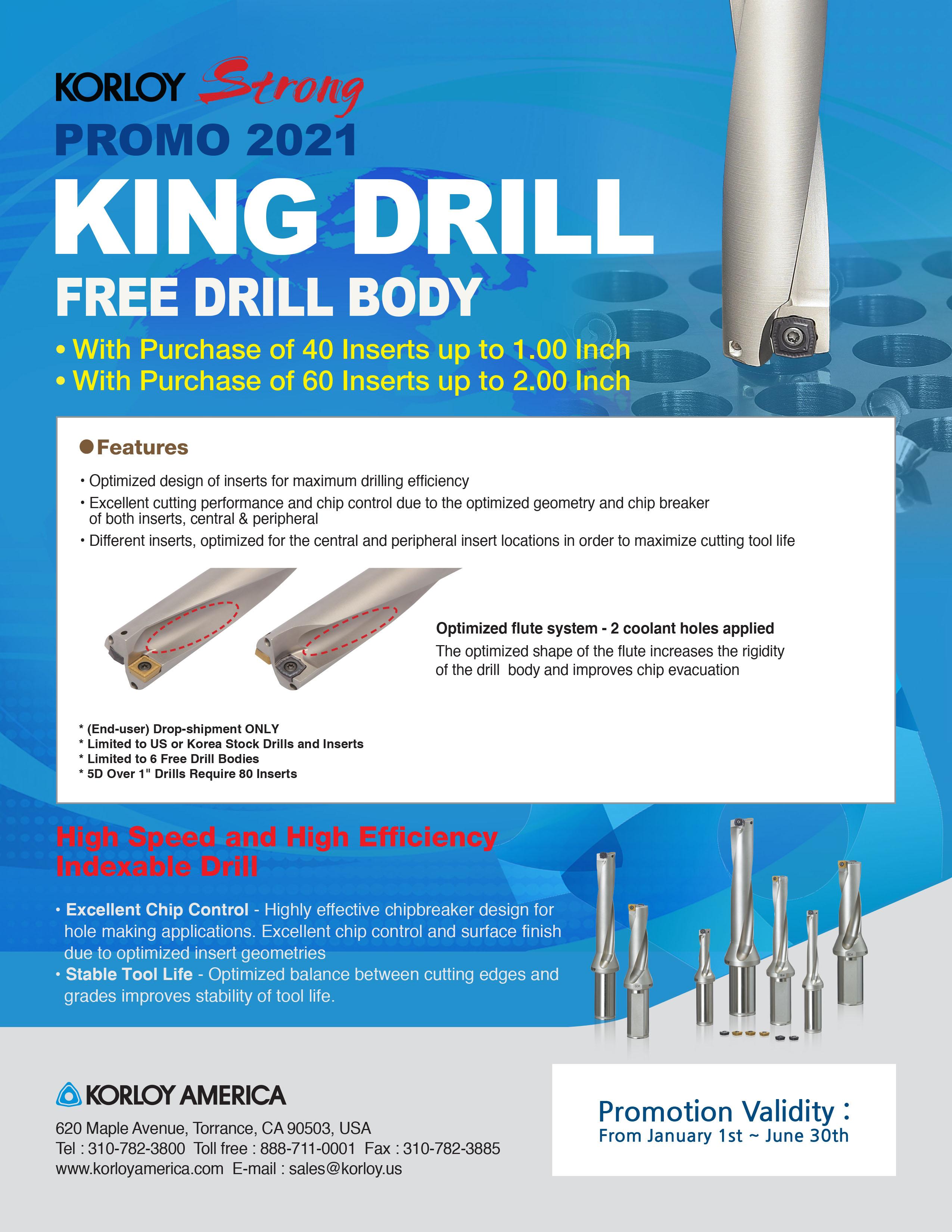 2021-king-drill-1.jpg