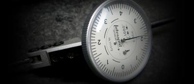 s-indicator-repair.png