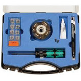 "RM8ACA4400HR-M-EXP 4"" RICH MILL KIT"