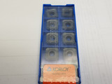 KORLOY INSERTS SEXT14M4AGSN-MM PC5400