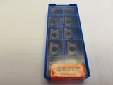KORLOY INSERTS LNMX151008PNR-MM PC5300