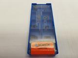 KORLOY INSERT LNMX100608PNR-MM