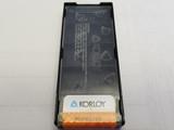 KORLOY INSERT XNKT060405PNSR-MM PC3600