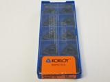 KORLOY INSERTS WNMG080408-VM NC3120 (1-02-028275)