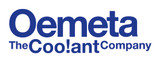 OEMETA CLEANER EC 5 GALLON BUCKET