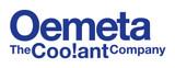 OEMETA CLEANER EC 55 GALLON DRUM