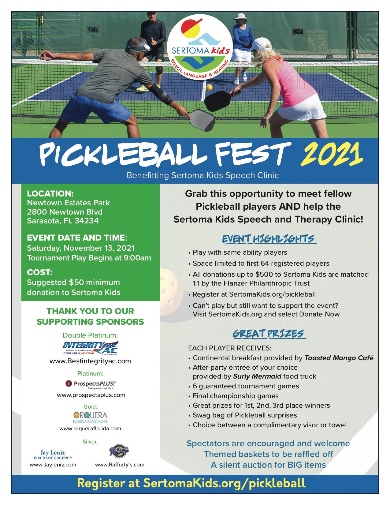 pickleball-fest-.jpg