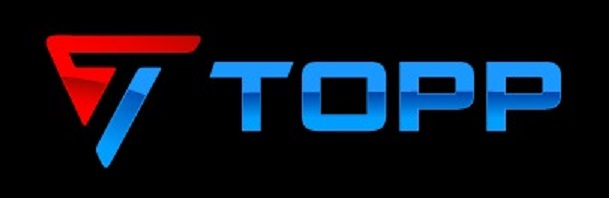 topp-logo.jpg