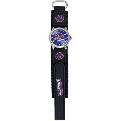 NCAA Kids' CF-BST Future Star Series Boise State Broncos Black Watch