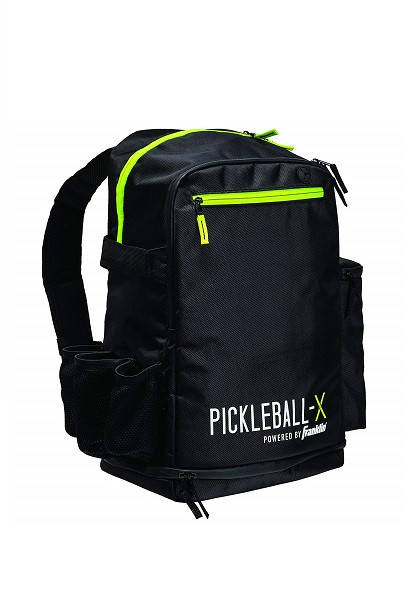 Franklin Sports Premier Competition Backpack