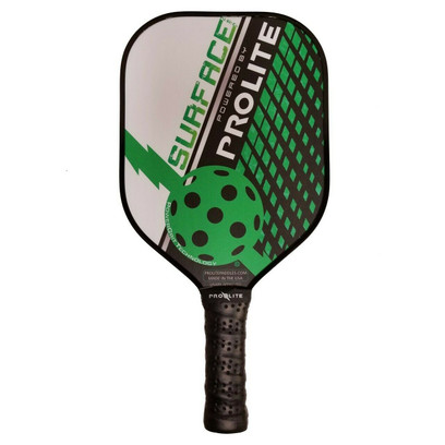ProLite Surface NRG  Pickleball Paddle- Lime