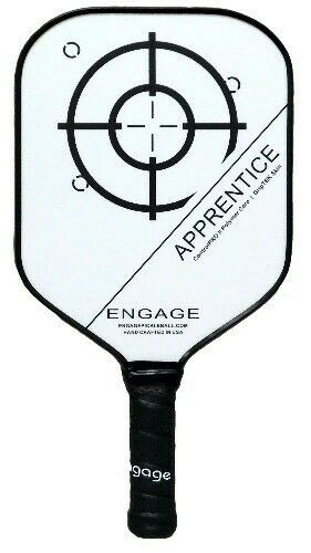 Engage Apprentice Pickleball Paddle