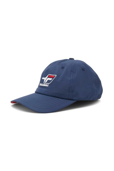 FILA Pickleball Performance Hat