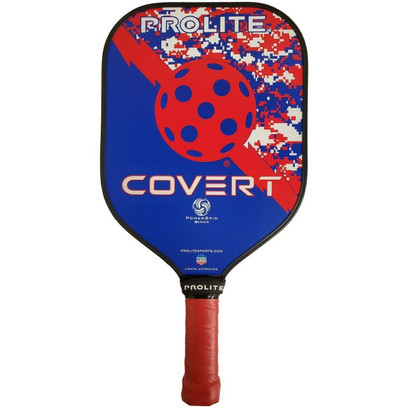 Pro-Lite Covert Pickleball Paddle - USA