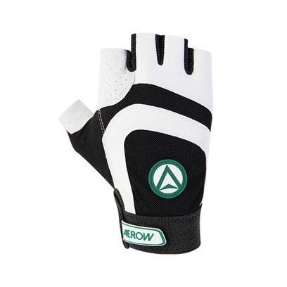 Aerow Recon Pickleball Glove - Right, Large
