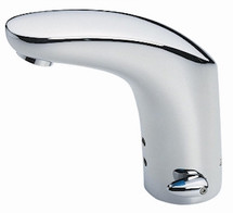 Ropox 40-44045 Oras Electra touchless mixer tap for Washbasin (must be ordered with basin)