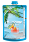 Hurricane in a Bag
