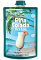 Pina Colada in a Bag