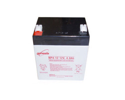 Hired-Hand Battery 12V