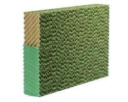 CELdek Cool Pad 1800 x 600 x 150
