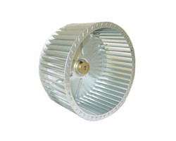 Hired-Hand Heater Blower Wheel