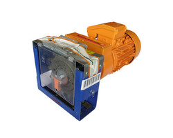 MPF Drive 1ph 2.20kw 1L 36m per minute