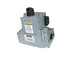 Hire-Hand/Cumberland Natural Gas Valve (Honeywell)