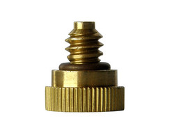 "Brass 0.016"" Orifice High Pressure  Fogging Nozzles"