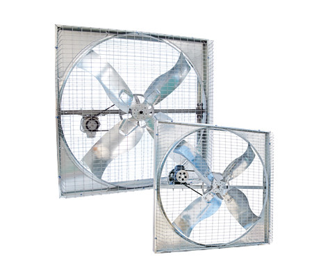 Euroemme® Circulation fan