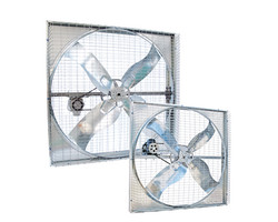 Euroemme® Circulation fan