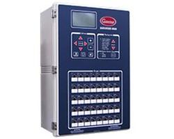 Cumberland Evolution 4000 Controller