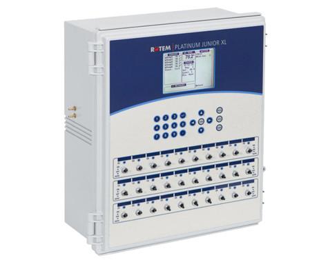 Platinum Junior XL Controller