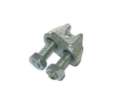 3mm Wire Rope Grips