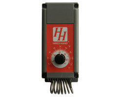 Hired-Hand Heater Waterproof Thermostat